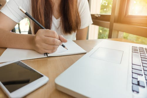 Scientifically Proven Ways to Study Better for Prelims