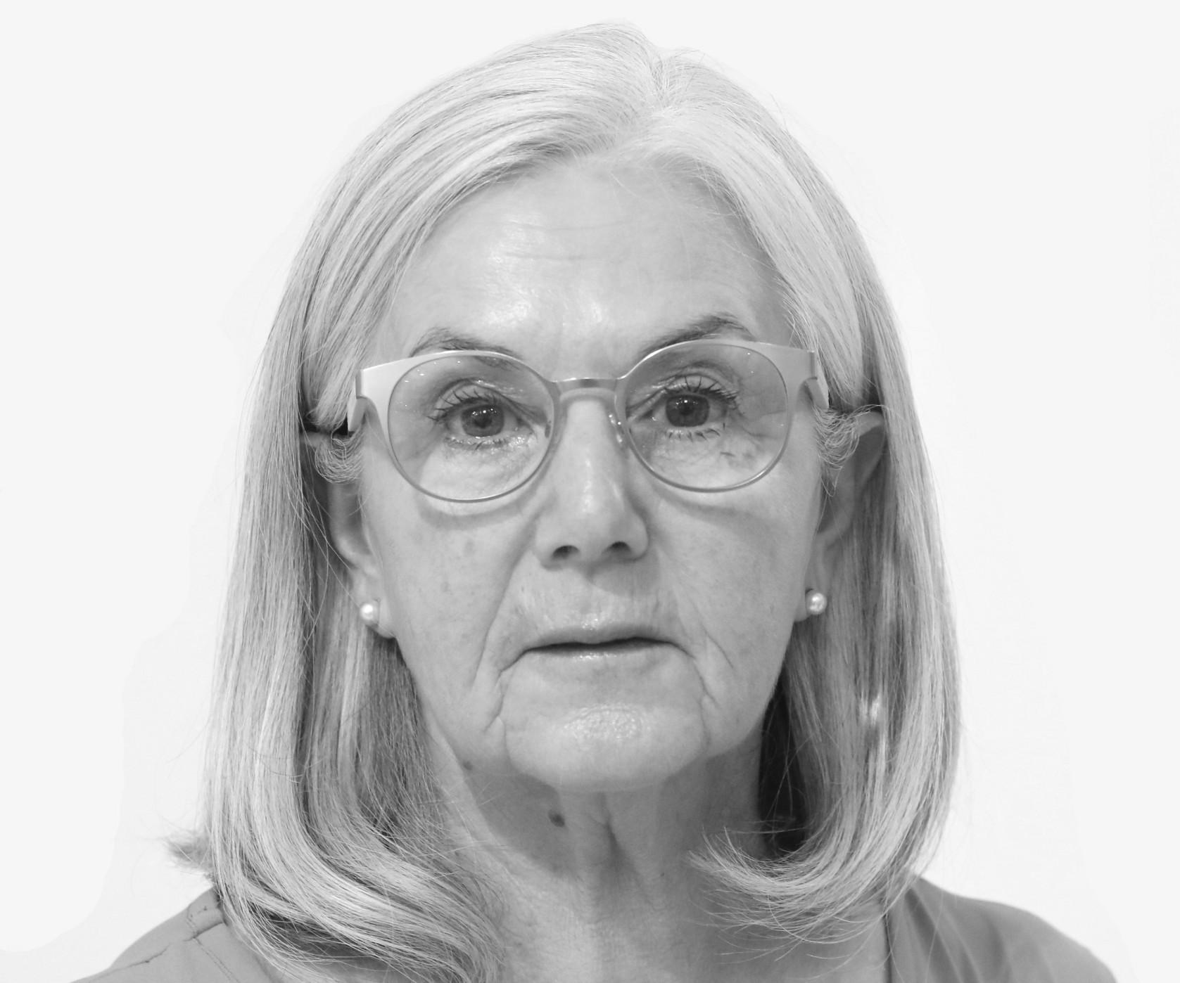 Ida Snyman